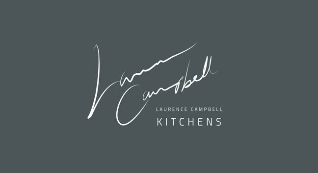 Laurence Campbell
