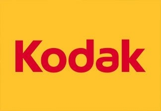 Packaging Design – Kodak 360