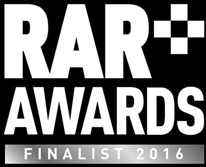RAR Awards