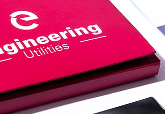 Engineering Utilities Rebrand