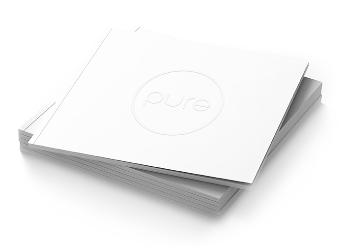 pure_brochure_mock-2