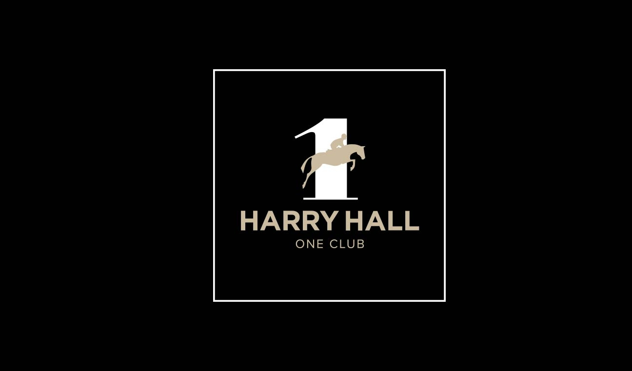 Harry Hall One Club