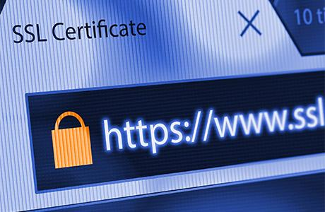 Why buy an SSL certificate?