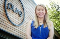 Pure Agency appoints award-winning marketing account executive